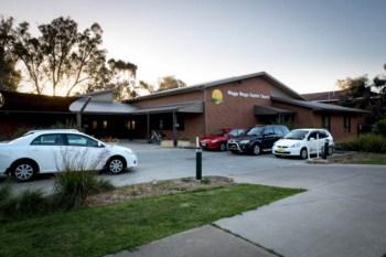 wwbc church Wagga Wagga