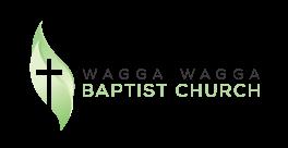 WWBC Wagga